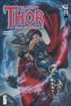 Thor (1998) #52