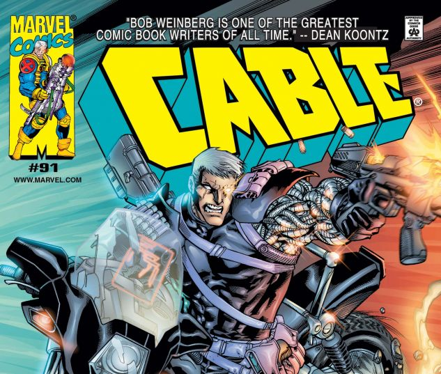 Cable_1993_91