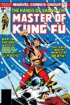 Master_of_Kung_Fu_1974_47