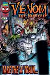 Venom_The_Hunted_1996_3