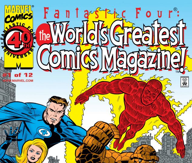 Fantastic_Four_World_s_Greatest_Comics_Magazine_2001_1