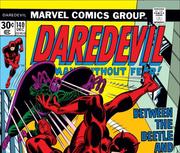Daredevil_1964_140