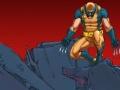 X-Men: Prelude to Schism (2011) #4 Wallpaper