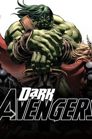 Dark Avengers (2012 - 2013)