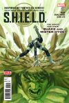 S.H.I.E.L.D. 7 (WITH DIGITAL CODE)
