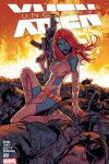 Cyclops & the Brotherhood: X-Men (2015) #2