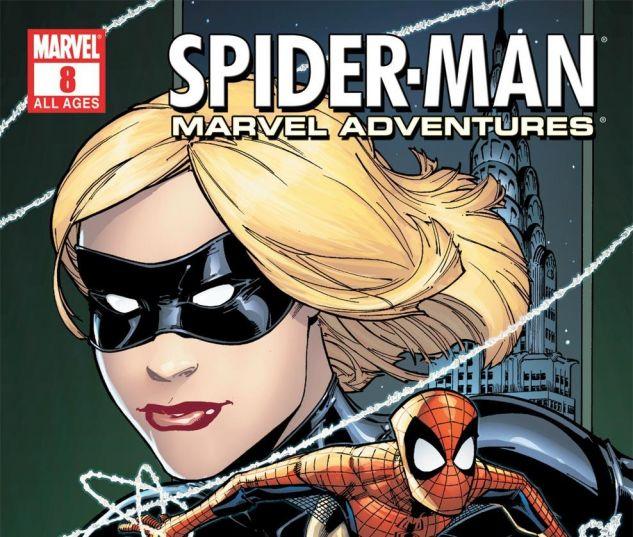 Marvel_Adventures_Spider_Man_2010_8