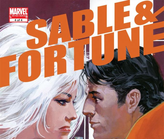 SABLE_FORTUNE_2006_4