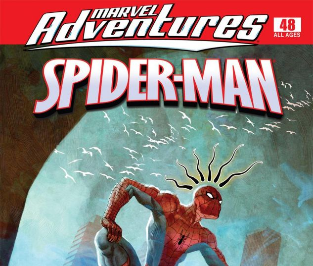MARVEL_ADVENTURES_SPIDER_MAN_2005_48
