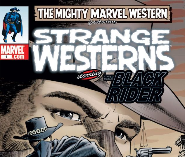MARVEL_WESTERNS_2006_4