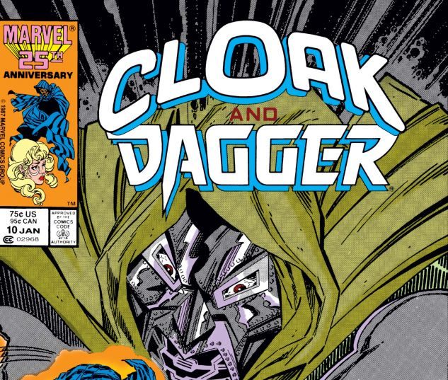 CLOAK_AND_DAGGER_1985_10