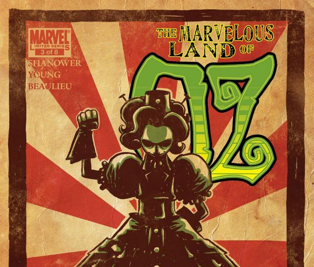 THE_MARVELOUS_LAND_OF_OZ_2009_3