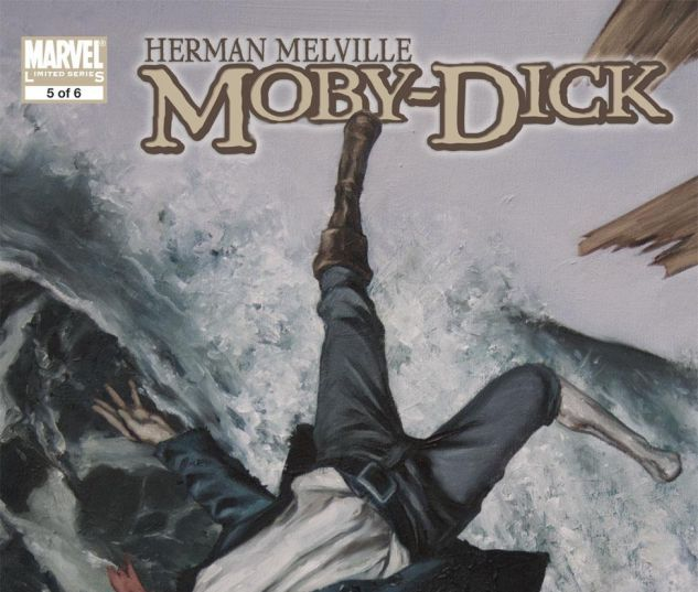 MOBY_DICK_2007_5