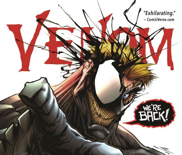 VENOM2016V1TPB_cover