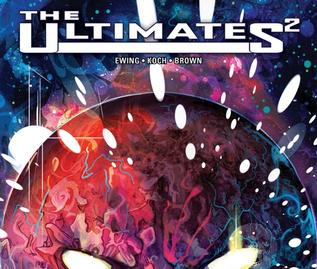 ULTIMATES_2_2016_8