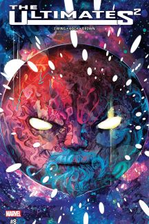 Ultimates 2 #8
