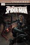 SENSATIONAL SPIDER-MAN (2006) #34