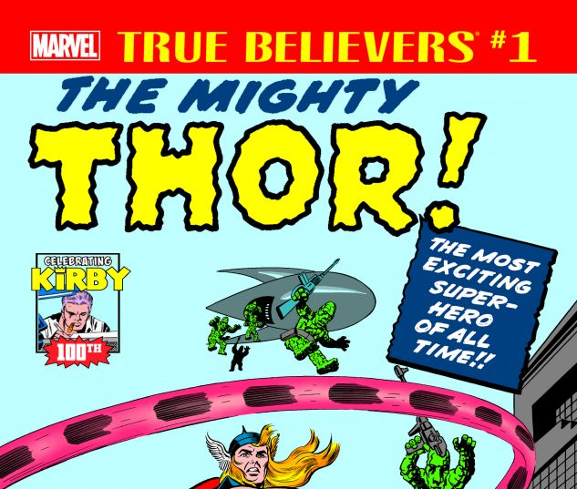 TBMIGHTYTHOR2017001_DC11