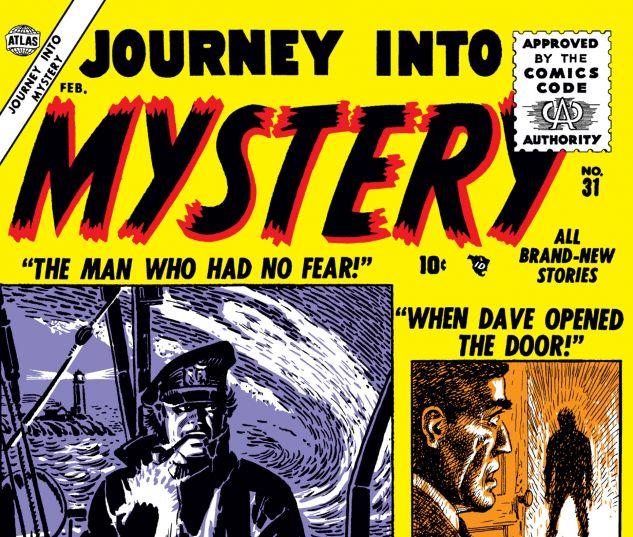 JOURNEY_INTO_MYSTERY_1952_31