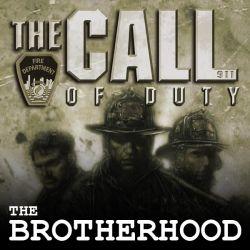 The Call of Duty: The Brotherhood (2002)