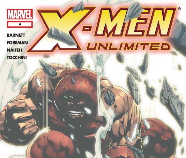 X_Men_Unlimited_2004