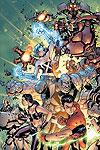 New X-Men (2004) #30
