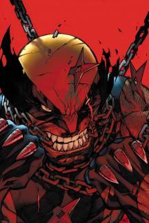Savage Wolverine (2013) #7
