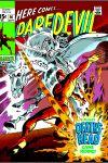Daredevil (1963) #56