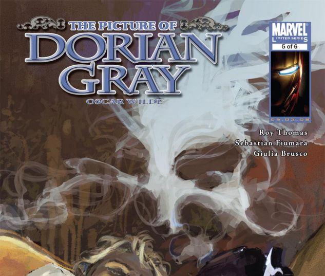 Dorian_Gray_5
