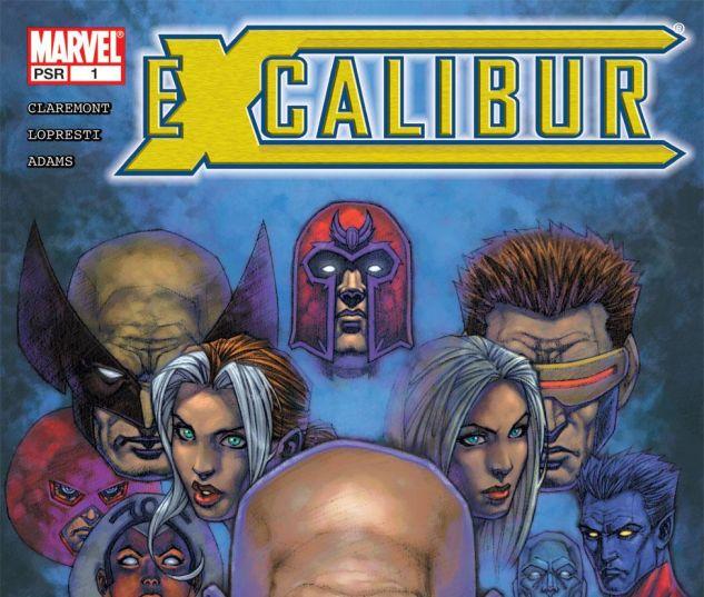 Excalibur_2004_1