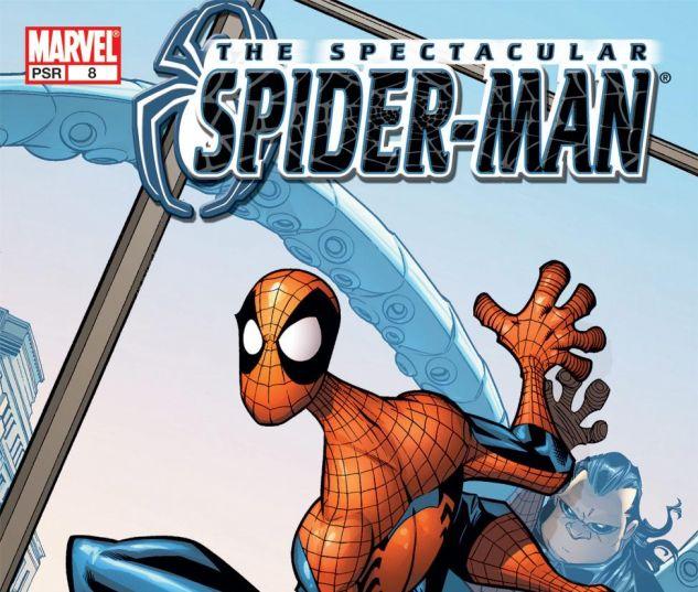 SPECTACULAR_SPIDER_MAN_2003_8