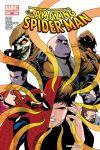 Amazing Spider-Man (1999) #695