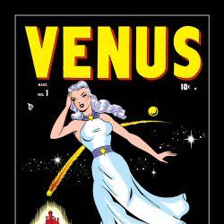 Venus (1948)