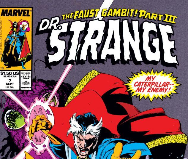 DOCTOR_STRANGE_SORCERER_SUPREME_1988_7