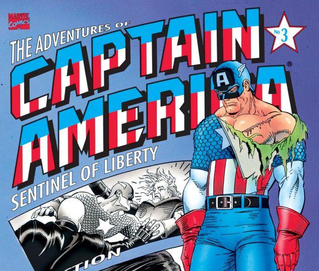 Adventures_of_Captain_America_1991_3