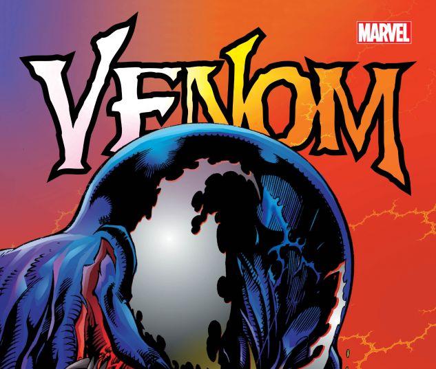 VENOMNIV2HC_cover