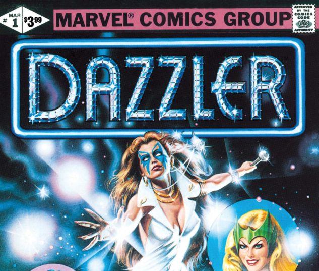DAZZLER_1_FACSIMILE_EDITION