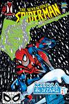Sensational Spider-Man #1