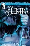 Elektra #15
