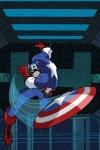 Super Heroes #16