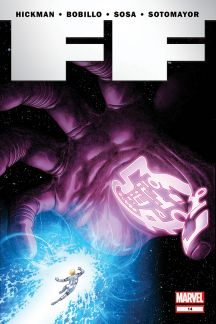 FF #14