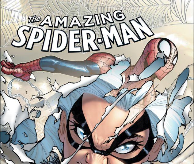 AMAZING SPIDER-MAN 3 (ANMN, WITH DIGITAL CODE)