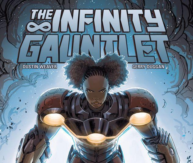 Infinity_Gauntlet_2015_5