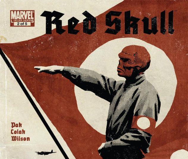 Red_Skull_2010_2