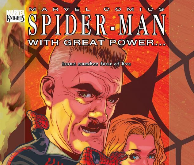 SPIDER_MAN_WITH_GREAT_POWER_2008_4