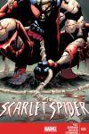 Scarlet Spider (2012) #25