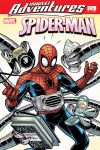 MARVEL_ADVENTURES_SPIDER_MAN_2005_15