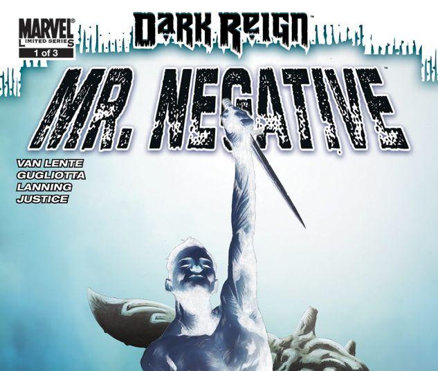 DARK_REIGN_MISTER_NEGATIVE_2009_1