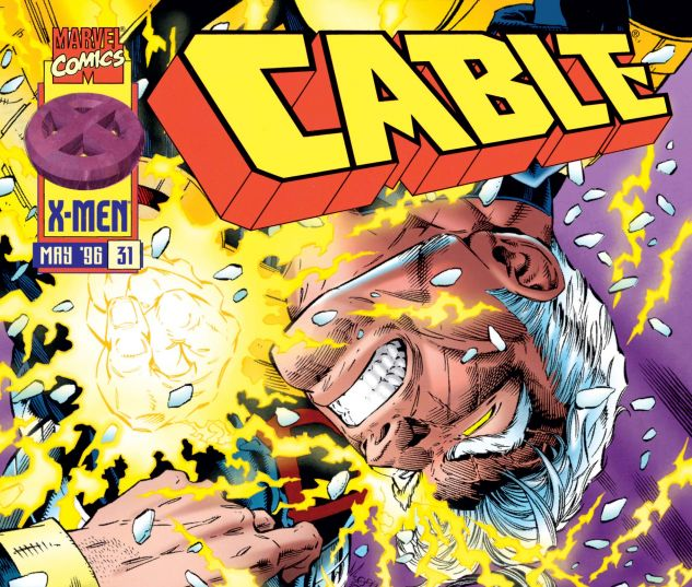 CABLE_1993_31