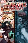 Amazing Fantasy (2004) #10
